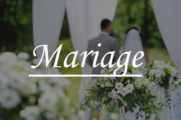 traiteur mariage - Salle De Mariage Gardanne